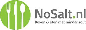 NoSalt.nl