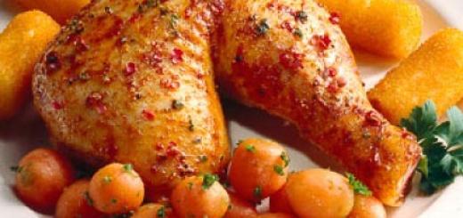 Afbeeldingsresultaat voor kippenbout met kruiden verstegen